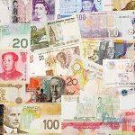 العملات المهجنة