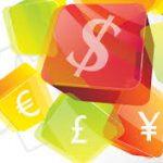 مصطلحات سوق تجارة العملات