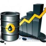 تداول النفط في سوق الفوركس