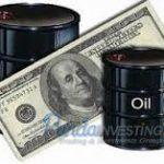 تداول الذهب الأسود – تداول النفط