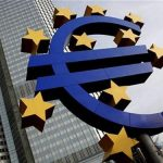 البنك المركزي الأوروبي و الدور الذي يلعبه