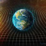 ما هي الخصائص التي تجعل تداول العملات يتمتع بهذه الجاذبية؟