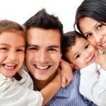 طريقة تحول العائلة إلى سند في تجارة الفوركس