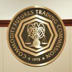 لجنة تداول السلع الاجلة – CFTC